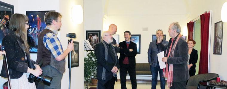 2012.12.17-Dusha-B-Kiállítása-061-Photo-Siklós-Péter