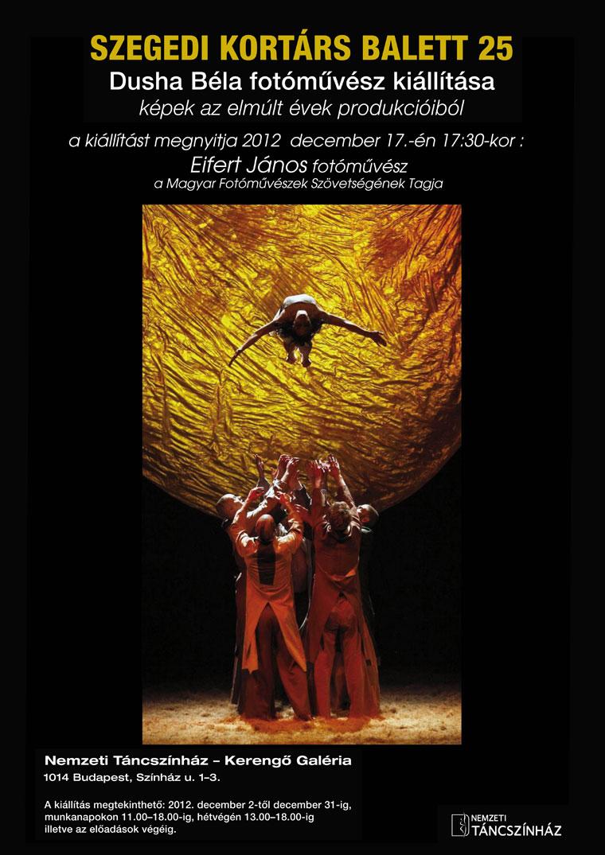 2012.12.17-Szegedi-Kortárs-Balett-25-meghívó
