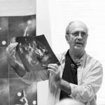 2012.12.19-TRIPONT-Eifert-előadás-Photo-Claus-Clausmann-02