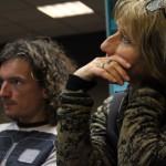 2012.12.19-TRIPONT-Eifert-előadás-Vancsó-Zoltán-SVarga-Ilona