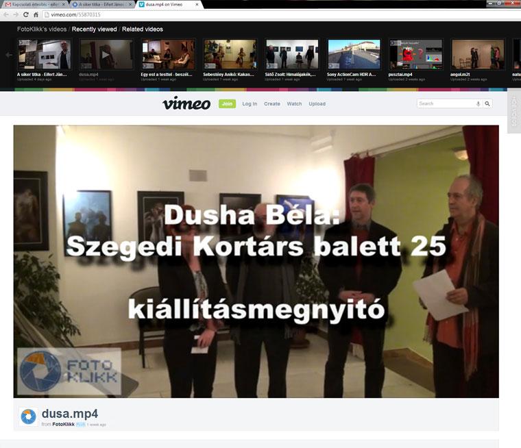 2012.12.20-FotoKlikk-Dusha-Béla-kiállításmegnyitó