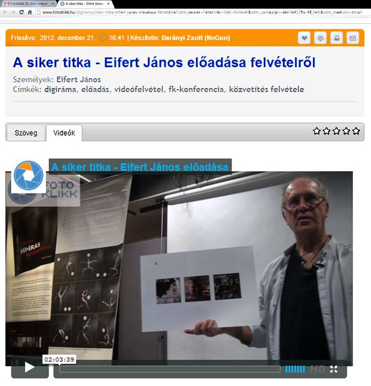 2012.12.21-Fotoklikk-A-siker-titka-Eifert-előadása