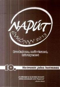 2012.12.21-Napút-Évkönyv-2013