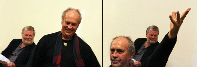 2012.12.21-Tarján-Tamás-és-Eifert-János