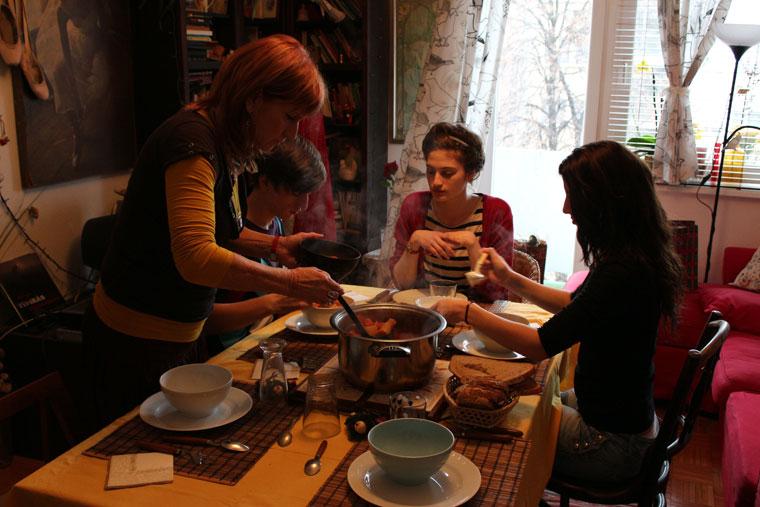 2012.12.22-Ünnepi-ebéd