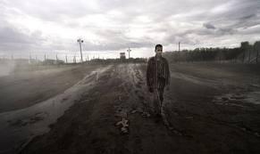 Sorstalanság-Koltai-Lajos-filmje-01