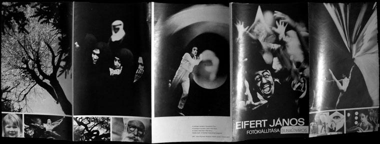 1977-Eifert-katalógus-01