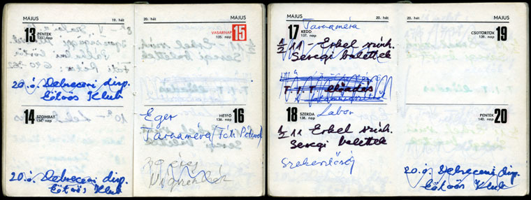 1977.05.13-20-naptáram