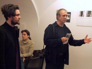 2007.02.24-Nagy-Zopán-kiállítása-a-Kerengő-Galériában-01