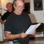 2007.06.04-Eifert-János-megnyitja-a-kiállítást
