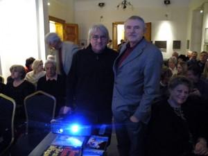 2012.12.18-Koltai-Lajos-és-Verasztó-Lajos