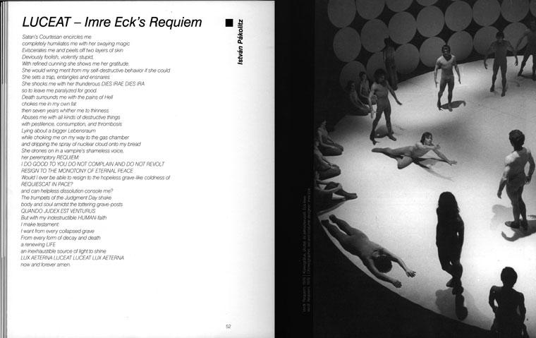2013.01-Eck-Imre-album-Alexandra-Kiadó