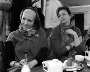 2013.01.11-Fotóakadémia-megbeszélés-Hadik Kávéház 02