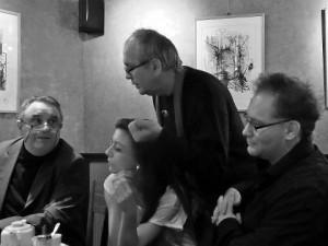 2013.01.11-Fotóakadémia-megbeszélés-Hadik Kávéház