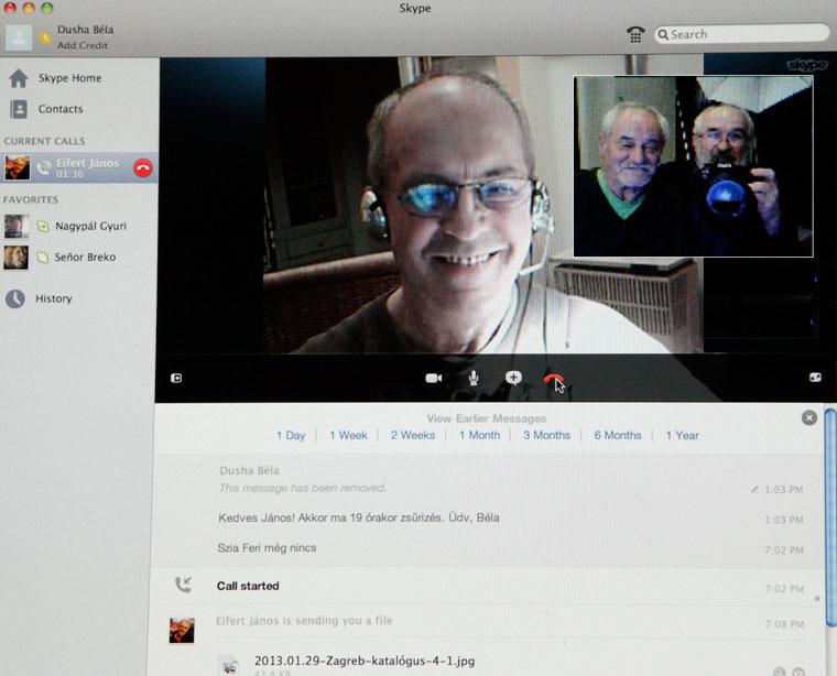 2013.01.26-Skype-on-zsűrizünk-Dusha-Bélával-és-Pataki-Ferenccel