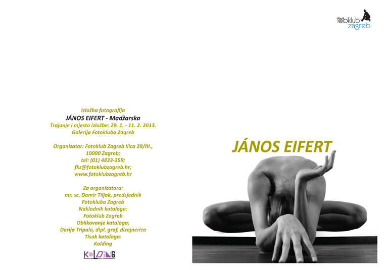 2013.01.29-Zagreb-katalógus-4-1