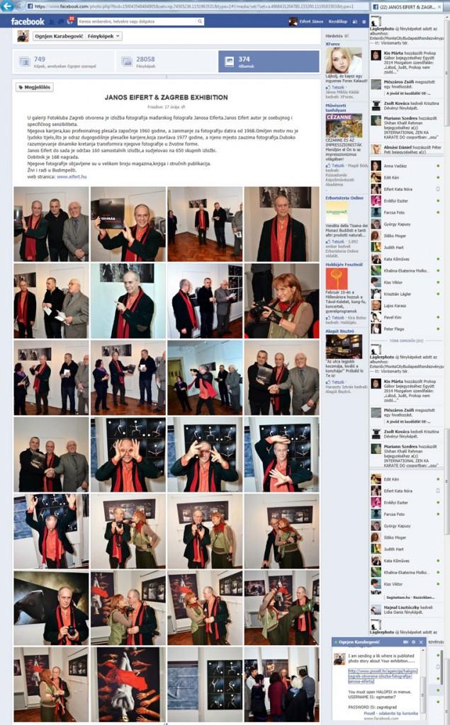 2013.01.30-Facebook-Ognjen-Karabegović-albuma
