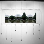 Kiállítás-részlet-pannonhalma
