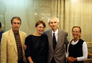 1999.09.09-Dr.-Gellért-Géza-kiáll.megnyitó