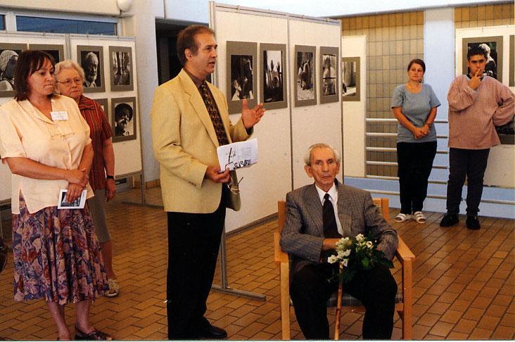 1999.09.09-Gellért-Géza-kiáll.megnyitó-01