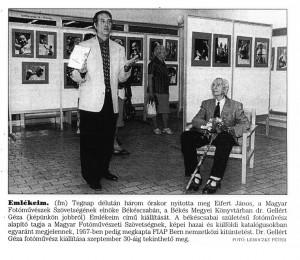 1999.09.10-Békésmegyei-Hírlap