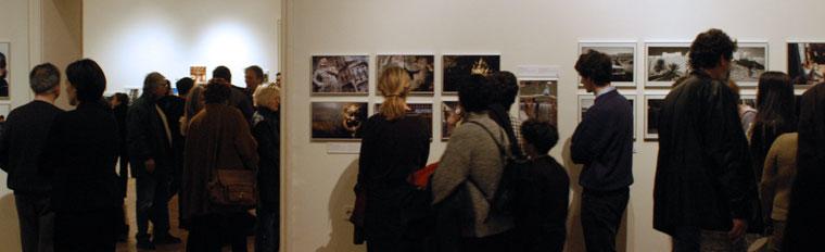 2003.03.13.-Sajtófotókiállítás-kínai-képeimmel