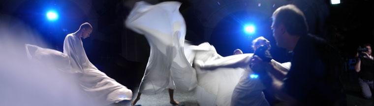 2003.09.08.-Készül-az-Angyalok-tánca-a-TV-forgatáskor (Táncszínház)