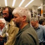 2007.05.23. Jokesz Antal (Photo: Eifert János)