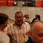 2007.05.23. Konc Zsuzsa, Szabóki Zsolt, Siklós Péter (Photo: Eifert János)