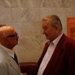 2007.05.23. Szipál Márton, Nagy Lajos (Photo: Eifert János)