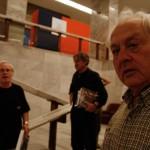 2007.05.23.-Török László, Féner Tamás (Photo: Eifert János)