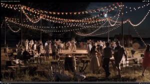 2012.07.-Ildikó-egy-reklámfilmben-táncol