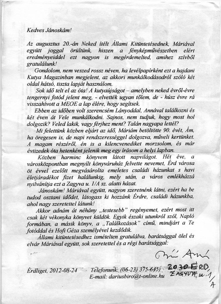 2012.08.24.-Bíró-András-levele