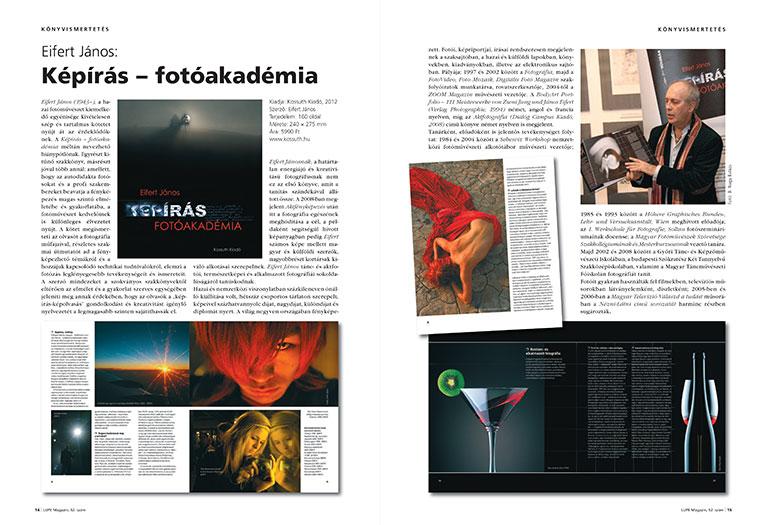 2013.03.-LUPE-Magazin-Könyvismertető-14-15