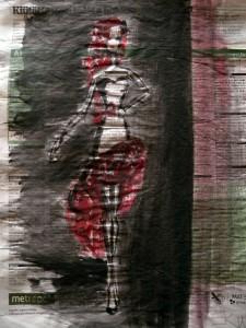 Eifert Kata Nóra divatterve 01 (Eifert János reprodukciója)