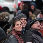 2013.03.17.-Millás-tüntetés-a-Kálvin-téren-18