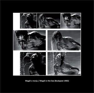 2nd-PUHAR-DAYS-katalógus-06