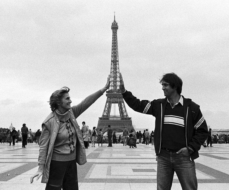 1983.09.-Jung-Eifert-Eiffel