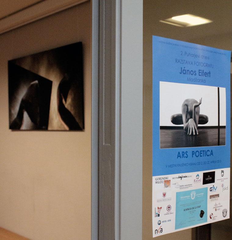 2013.04.02.-Kiállításom-plakátja