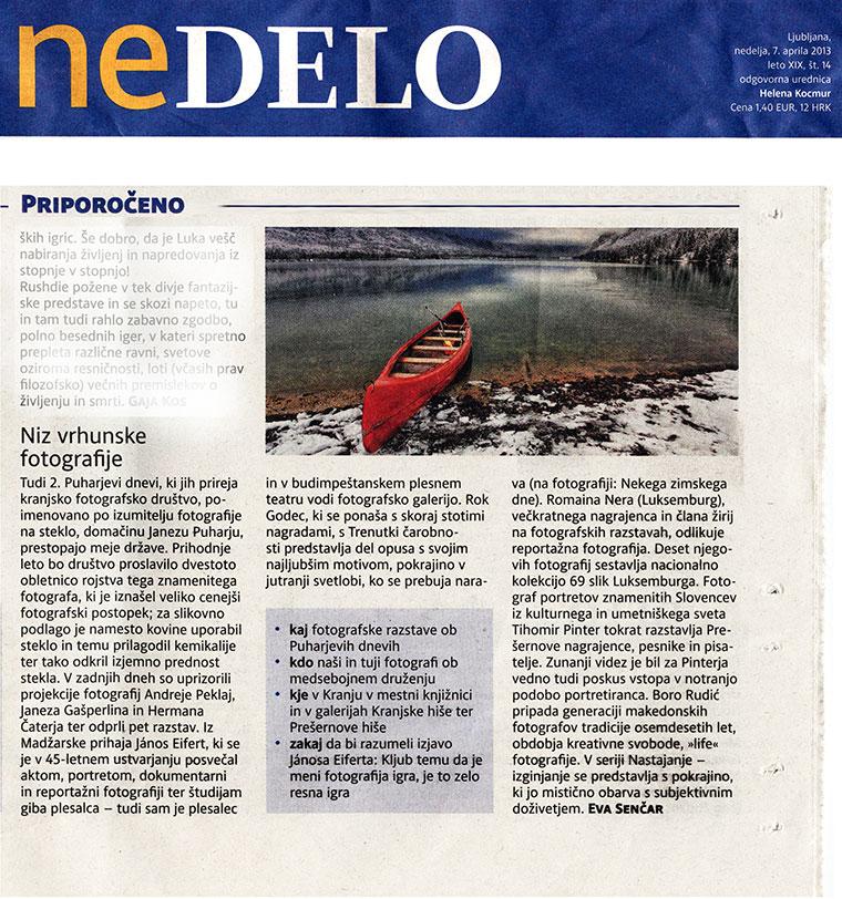 2013.04.07.-NEDELO-Ljubljana
