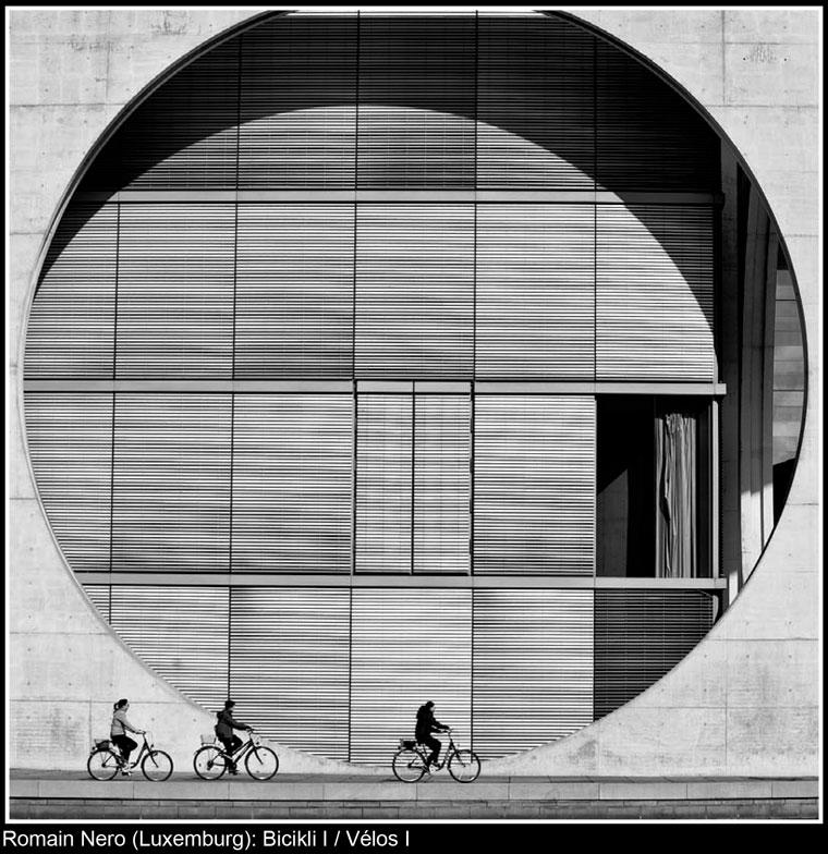Romain-Nero_Bicikli-I-Vélos-I