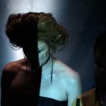 Opera amorale (Photo: Eifert János)