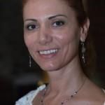 2013.05.11. Berényi Betti, egykori modellem (Photo: Peti Péter)