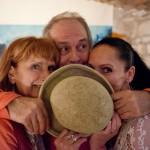 2013.05.11.-Móger Ildikó, Eifert János, Varga Erika