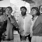 2013.05.11.-Verasztó Lajos, Boldvai Balázs, Móger Ildikó (Gime Photo)