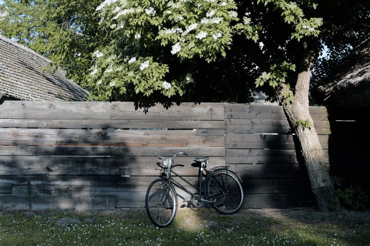 2013.05.15.-Kerékpár-a-kerítésnél