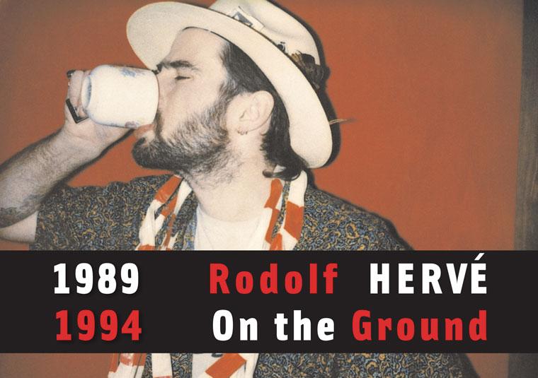 2013.05.28.-Rodolf-Hervé-01