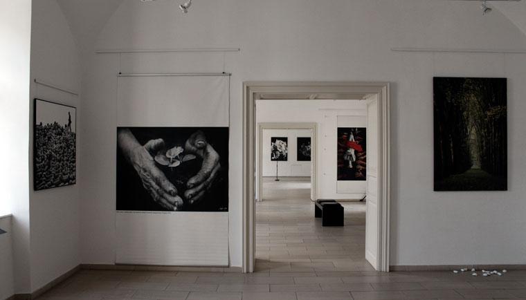 2013.06.15.-Alföldi-Galéria-01