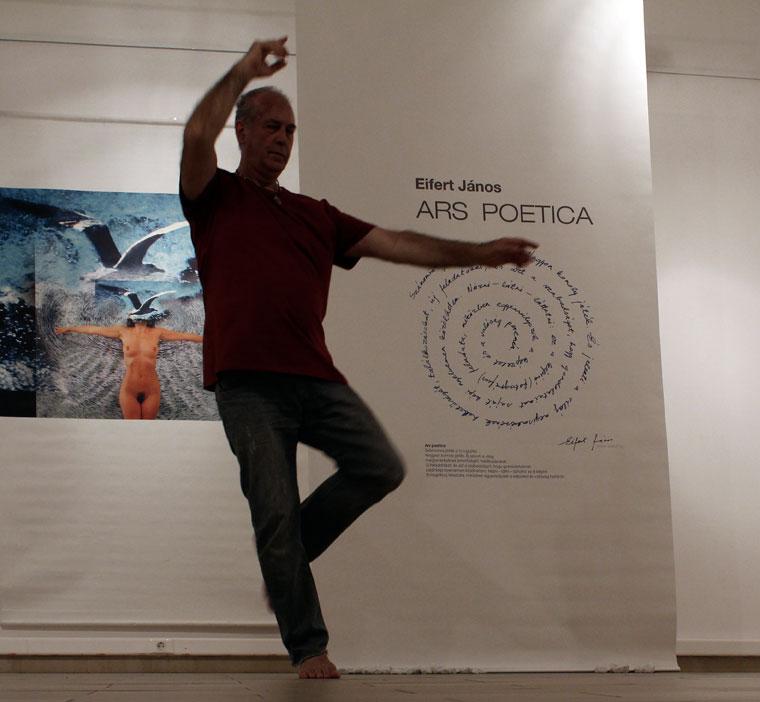 2013.06.15.-Alföldi-Galéria-Ars-Poetica