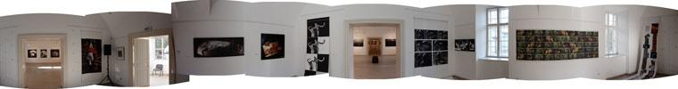 2013.06.16.-Alföldi-Galéria-2.-terem